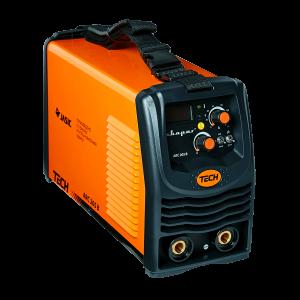 Сварочный аппарат ARC 205 B (Z203)