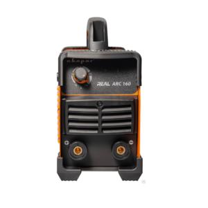 Сварочный аппарат ARC 200 (Z238)