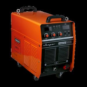 Сварочный аппарат ARC 630 (J21)
