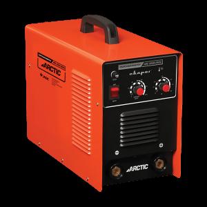 Сварочный аппарат ARC 200 B (R05)