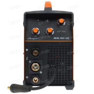 Сварочный аппарат MIG 160 (N24001)