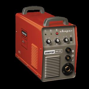 Сварочный аппарат MIG 250 (J46)
