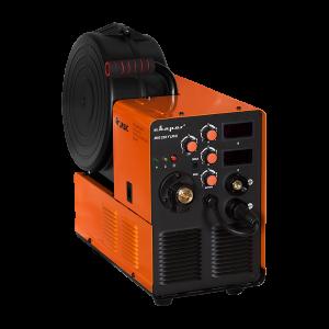 Сварочный аппарат MIG 250 Y (J04)
