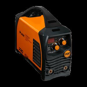 Сварочный аппарат ARC 180 (Z208S)