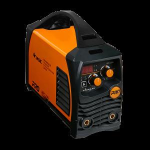 Сварочный аппарат ARC 200 (Z209S)