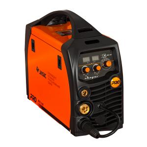 Сварочный аппарат MIG 160 (N227)