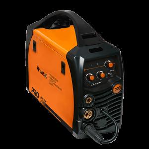 Сварочный аппарат MIG 200 (N220)