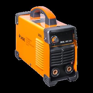 Сварочный аппарат ARC 250 (Z244)