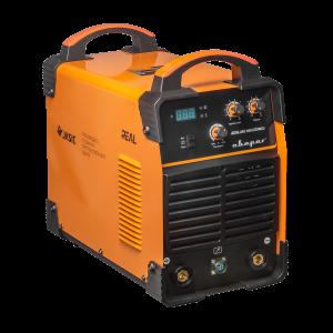 Сварочный аппарат ARC 400 (Z29802)