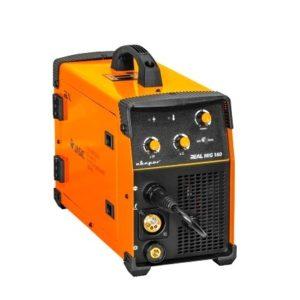 Сварочный аппарат MIG 200 (N24002)