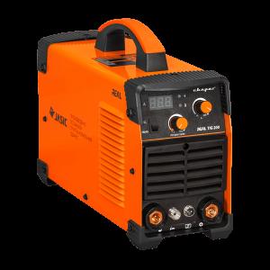 Сварочный аппарат TIG 200 (W223)