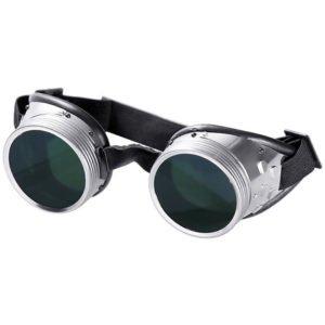 Очки защитные газосварщика ЗН-56