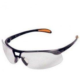 Очки «Протеже»
