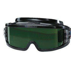 Очки Uvex™ «Ультравижн», затемнение 5 DIN