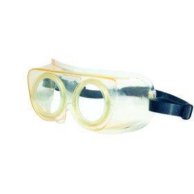 Очки «3НГ1», минеральное стекло