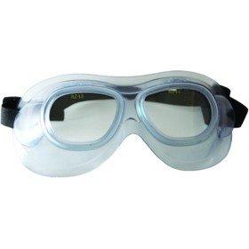 Очки «ЗН18 Driver Riko», минеральное стекло