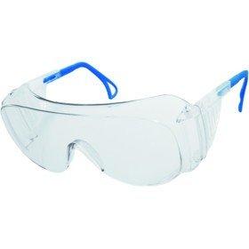 Очки «Визион 045», прозрачная линза
