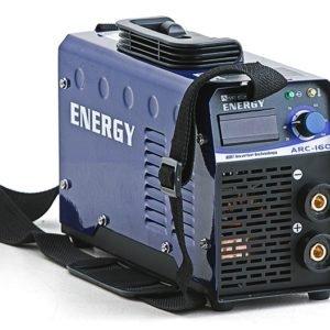 Сварочный аппарат ARC 160