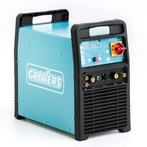 Grovers WSME 350P AC/DC