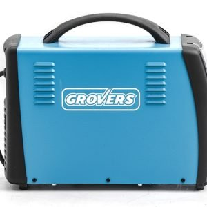 GROVERS CUT 40 kompressor