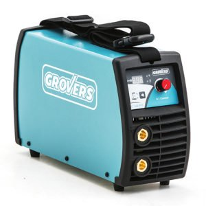 Сварочный аппарат GROVERS ARC 160 PFC