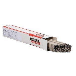Сварочные электроды Lincoln-Electric УОНИИ 13/55 3,0 5 кг