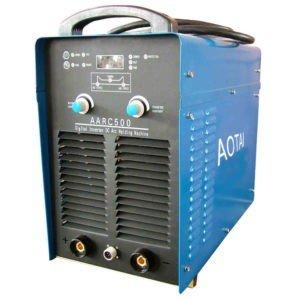 Сварочный инвертор AOTAI AARC 500