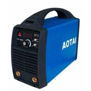 Сварочный инвертор AOTAI ARC 200