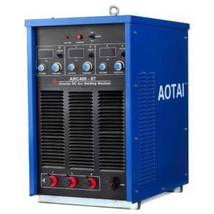 Сварочный инвертор AOTAI ARC 400-3T