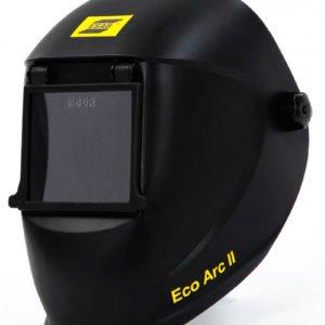 Маска сварщика Eco Arc II ESAB