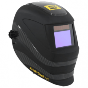 Маска Aristo Tech HD 5-13 ESAB