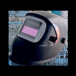 Маска сварщика TITANix АСФ 7100