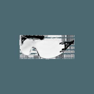 Очки Uvex™ «Икс Тренд»