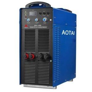 Сварочный инвертор AOTAI ARC 1000