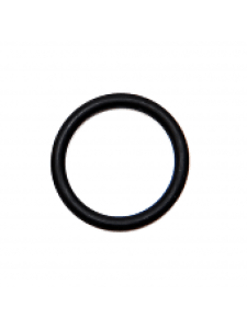 Кольцо сальника ВК-94