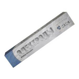 Электроды для резки ОЗР-2