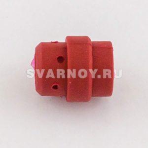 Диффузор силиконовый красный Parker PB2405S