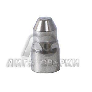 Катод КЕДР (CUT-80 PRO)