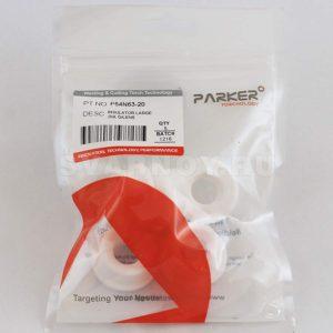 Адаптор сопла Parker P54N63-20