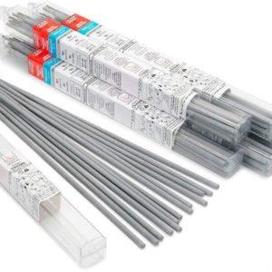 Никелевые электроды тип Э-08Х14Н65М15В4Г2 ЦТ-28