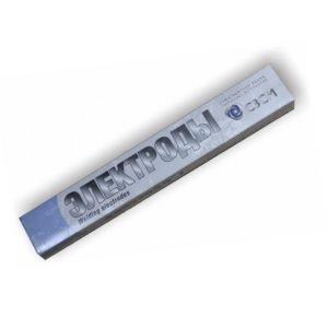 Электроды для резки ОЗР-1