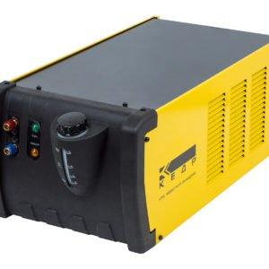 У становка аргонодуговой сварки MultiTIG-5000 DC (Блок жид. охлаждения)