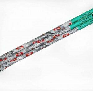 Электроды сварочные ЦЧ-4 NiFe Ø3.0 мм: мини-тубус 3 шт