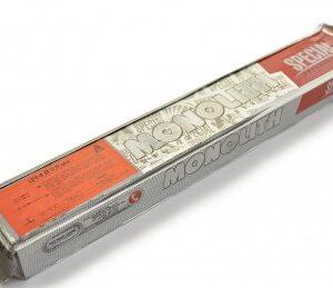 Электроды сварочные ЦЧ-4 Ø3 мм: вакуумная уп 2 кг