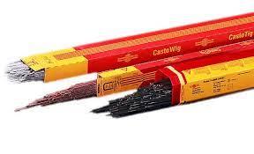 CastoTig 45553 WS