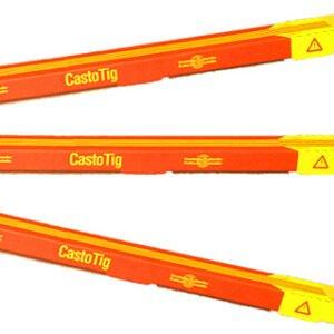 CastoTig 45500 WS